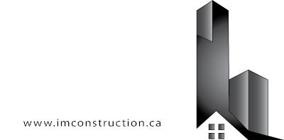 Image Construction - Cladding Specialization, Niagara Region