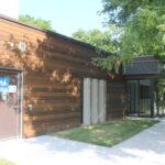 Port Weller Community Center