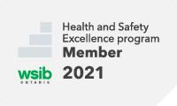 2021 Member Badge